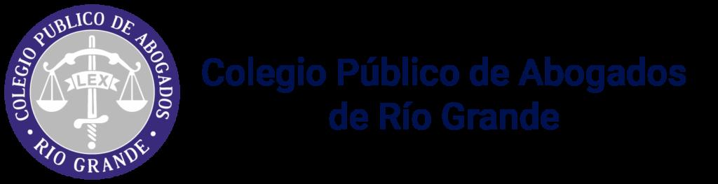 logo baner